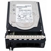 Dell Hard Drive 73GB 15K RPM U320 80-PIN SCSI 3R120
