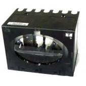 Dell Tape Magazine LTO 7 Slots PV132T 3U014