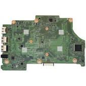 Dell Motherboard Intel 64 MB I5 4210U 1.7 GHz 3V489 Inspiron 7347 3V489