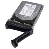 Dell Hard Drive 600GB 3.5IN HYB 15K SAS 12GBPS Hot Plug 400-AJRC
