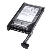 "Dell Hard Drive 300GB 15K 2.5"" 12Gbps Gen13 w/Tray 400-AJRX"