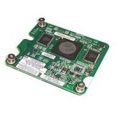 Hewlett-Packard Qlogic 4GB QLE2462 Fibre Channel Mezzanine Board 405920-001