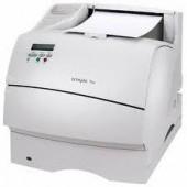 Lemark Printer Laser Printer Optra T620N 4069-52N