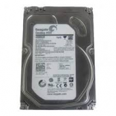 "IBM - Hard Drive - 73.4 GB - Removable - 3.5"" - Serial Attached SCSI - 15000 Rpm 40K1049"