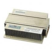 Hewlett-Packard Heatsink For DL360 G5 Server 412210-001