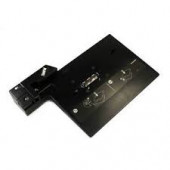 Lenovo Docking Stations ThinkPad Essential Port Replicator - Port Replicator 41W6567