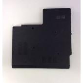Acer Bezel Aspire 7736z Memory RAM Door Cover Lid 42.4FX14.001