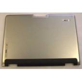 """Acer Bezel EXTENSA 4420 4220 4620 4620z 14.1"""" LCD BACK COVER LID 42.4H013.002"""