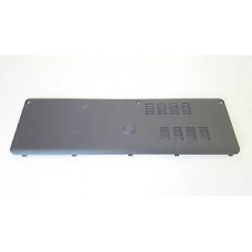 ACER Hard Drive Aspire E1-522 Hard Drive Cover 42.4YU06.001