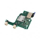 IBM Intel 42C1810 2-Port 10 Gb Ethernet Expansion Card - 2 X 10GBase-X 42C1810