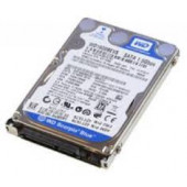 "Lenovo 42T1098 WD1600BEVS 2.5"" 9.5mm HDD SATA 160GB 5400 Western Digital • 42T1098"