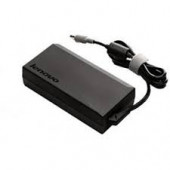 Lenovo ThinkPad W700 - AC Adapter - Input Voltage: 100V-240V 20V, 8.5A - 170W • 42T5291