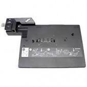 Lenovo Docking Stations ThinkPad Advanced Mini-Dock- Port Replicator 42W4632