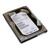 HP Hard Drive 80GB SATA 3.5IN 7200RPM 432392-001