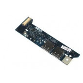 Acer Bezel ASPIRE 5100 USB PORT+POWER BOARD 435988B0L22