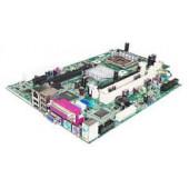 Hewlett-Packard System Board Motherboard HP DC7800 SFF 437793-001
