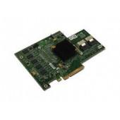 IBM ServeRAID-MR10i SAS/SATA Controller Adapter With Mounting Bracket. 43W4297