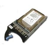 IBM Hard Drive 300GB 15K RPM SAS-300 HOT-SWAP 3.5IN 43X0805