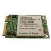 HP WLAN INTEL 802.11ABGN MNCRD MOW1 440502-001