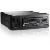 HP Tape Drive StorageWorks Ultrium 920 SAS LTO-3 441205-001