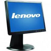 "Lenovo Monitor 19"" LCD Display TFT Thinkvsion L1940p 16:9 4424-HB6"