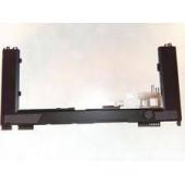 IBM Bezel Lenovo Thinkpad T500 Palmrest Keyboard Upper Bezel Frame 44C9608