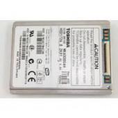 HP Hard Drive TOSHIBA 60GB ZIF HDD HARD DRIVE MK6008GAH 451729-001