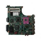 Hewlett-Packard System Board 6820s System Board 456610-001