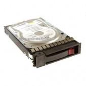 HP Hard Drive 500GB 7.2K 3.5 SATA 3G MDL With Tray 459319-001