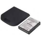 HP Battery IPAQ SERIES 100 110 111 112 114 116 GENUINE OEM BATTERY 3.7V 1200mAh 4Wh 459977-001