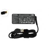 Lenovo AC Adapter Input 100-240V 1.3A 50-60Hz Output 20V 2.25A 45N0473