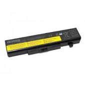 Lenovo Battery 6-Cell Li-Ion 10.8V 4.4Ah 48Wh For TP E530 45N1042