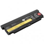 Lenovo Battery 10.8V 5200mAh 57Wh 57+ (6 Cell) T440p/T540p/L 45N1145