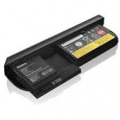 Lenovo Battery 6C 10.8V 63WH LI-ION 5.8AH 67+ For X220 Tablet 45N1076