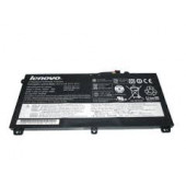 Lenovo T550 Internal 3 Cell Battery - 44Wh, Li-Ion, Sony 45N1743