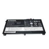 Lenovo T550 Internal 3 Cell Battery - 44Wh, Li-Ion, Sony 45N1743