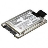 "Lenovo 1.8"" 128GB Solid State Drive - SSD SATA 3.0 Gbps 45N8075"