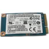 Lenovo ThinkPad 16 GB SSD SATA Solid State Cache Drive - 4H20E74-840 • 45N8331