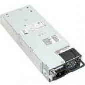 Juniper 320W Redundant Power Supply - J48E PSU 45W5718