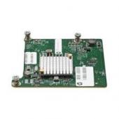 IBM 10GBASE-LR SFP+ Transceiver - 1 X 10GBase-LR - 1310 Nm - 10 Km 45W5727
