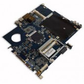 Acer Aspire 5100 Motherboard • 461411BOL03