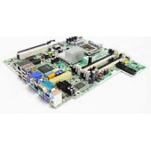 Hewlett-Packard System Board Motherboard, HP DC 5800 Microtower 461536-001
