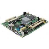 Hewlett-Packard System Board Motherboard HP DC7900 SFF 462432-001