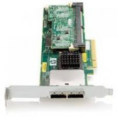 HP Controller Smart Array P411 256MB 462830-B21