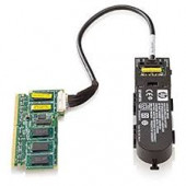 HP 512MB BBWC W/Battery And Cable P-Series 462967-B21