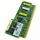 HP Board Memory Ram Module 512System MotherBoard 72B 462975-001