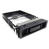 """Hewlett-Packard Hard Drive Blank Filler 3.5"""" 467709-001"""