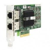 HP Adapter NC522SFP+ DUAL PORT 10GBE SVR ADPT 468332-B21