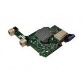 IBM Broadcom 10 Gigabit Gen 2 2-Port Ethernet CFFh Expansion Card *3902-204260-20/ Sailfish 46M6168