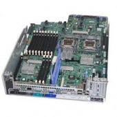 IBM - System Board - X3650 • 46M7131